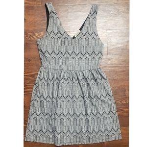 Lucky Brand, Dress